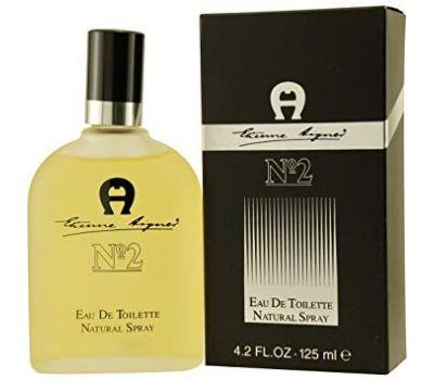 Aigner No.2 for Men EDT 125ml