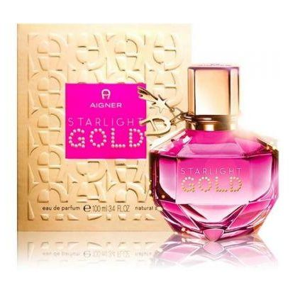 Aigner Starlight Gold for Women EDP 100ml_compressed (1)