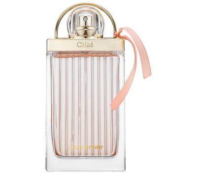 Chloe Love Story Women EDT 75ml