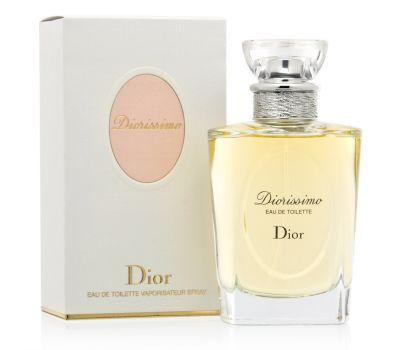 Dior Diorrisimo Women EDT 100ml