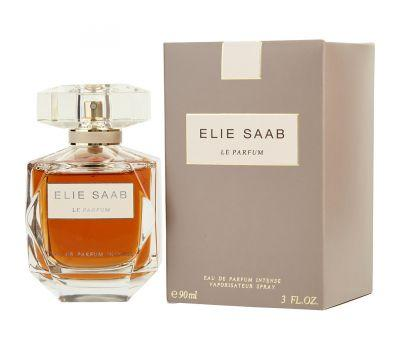 Elie Saab Intense Women EDP 50ml