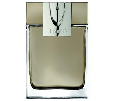 Aigner Man 2 for Men EDT 100ml