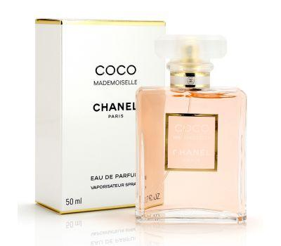 Chanel Coco Mademoiselle Women EDP 50ml