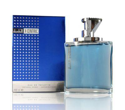 Dunhill X Centric Men EDT 100ml