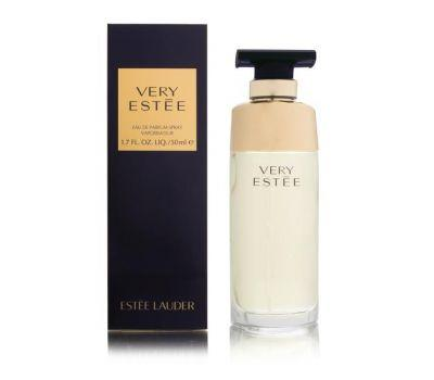 Estee Lauder Very Estee Women EDP 50ml