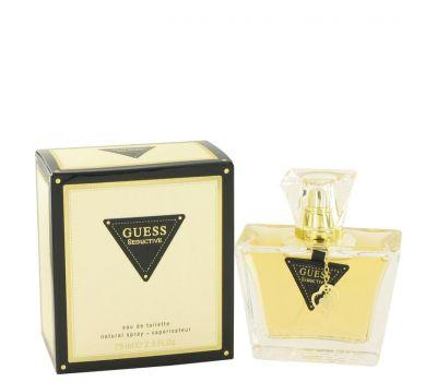 Guess Seductive Women EDT 75ml