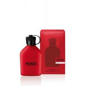 Hugo Boss Red Men EDT 125ml