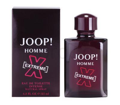 Joop Homme Extreme Men EDT 125ml
