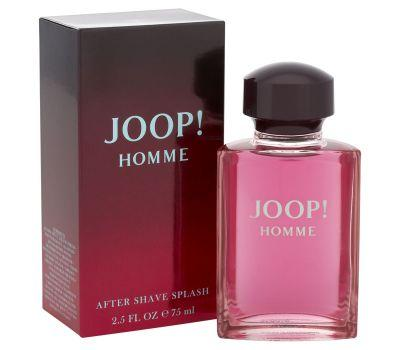 Joop Homme Men EDT 75ml