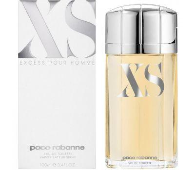 Paco Rabanne Xs Men EDT 100ml