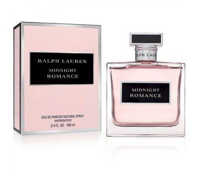 Ralph Lauren Midnight Romance Women EDP 100ml
