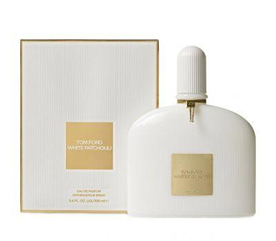 Tom Ford White Patchouli Women EDP 100ml