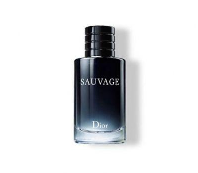 Dior Sauvage Men EDT 100ml