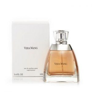 Vera Wang Women EDP 100ml