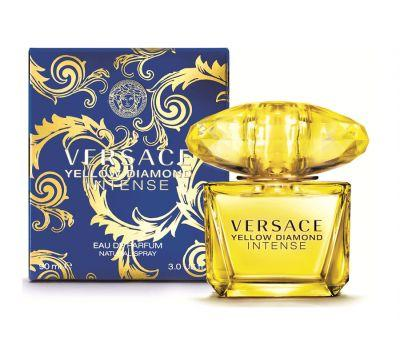 Versace Yellow Diamond Intense Women EDP 90ml