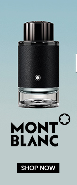 mont blank original perfumes buy in qatar