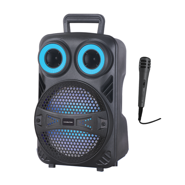 speaker buy online in qatar